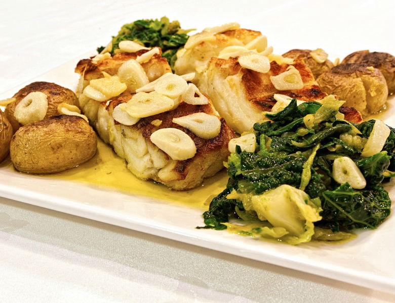 bacalhau-restaurante-omattos