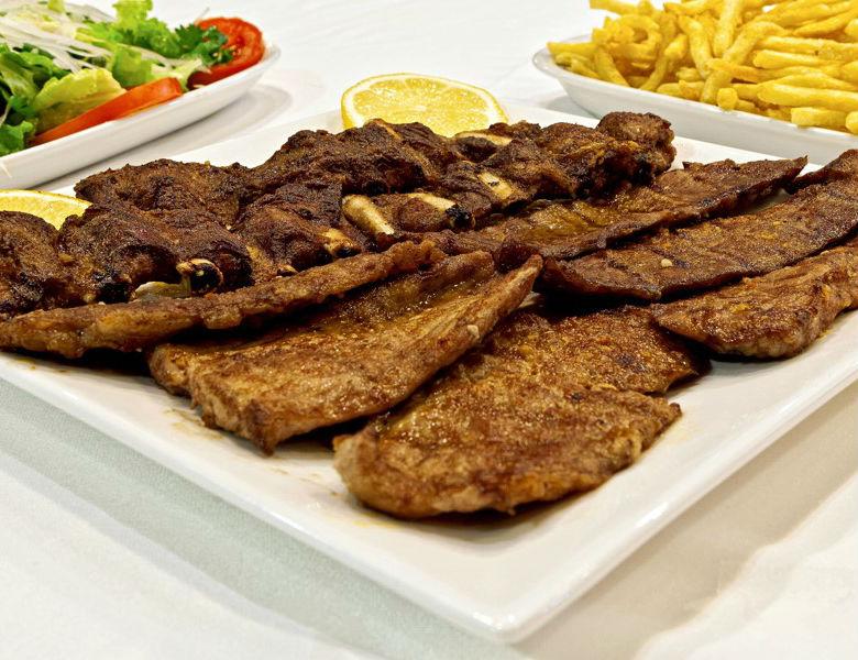 porco-preto-restaurante-omattos