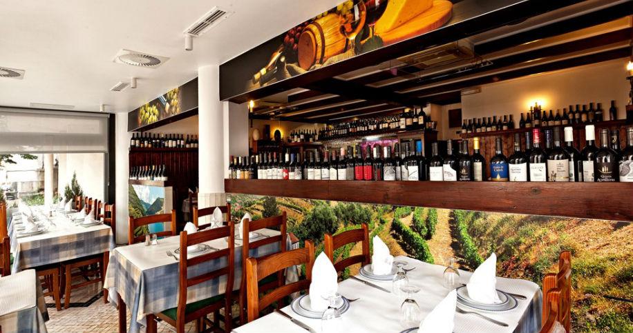 carta_vinhos-restaurante-o-mattos-3