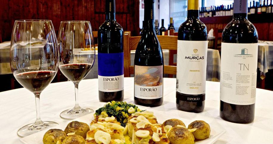 carta_vinhos-restaurante-o-mattos-2