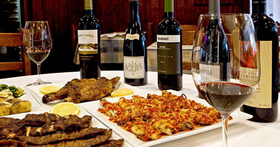 carta_vinhos-restaurante-o-mattos