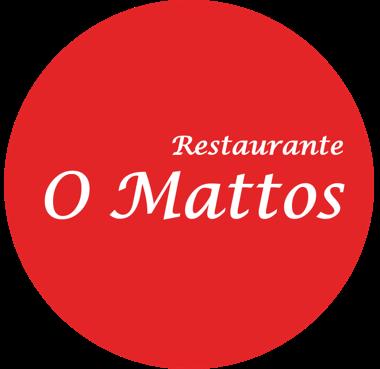 restaurante_o_mattos